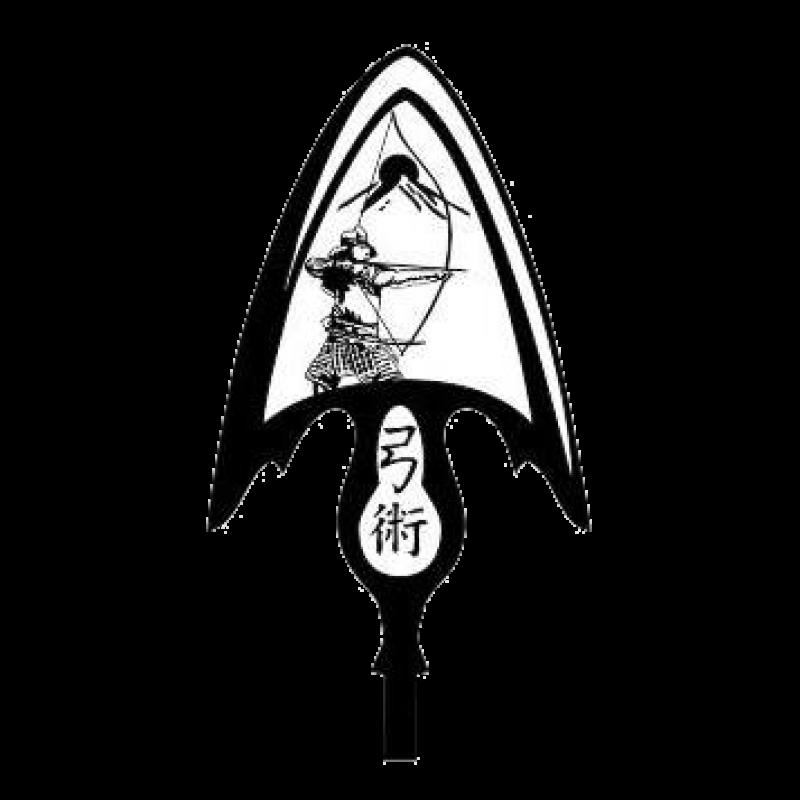 Kyujutsu International